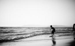 surf spiaggia riva bagno pinocchio
