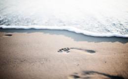 riva bagno pinocchio versilia