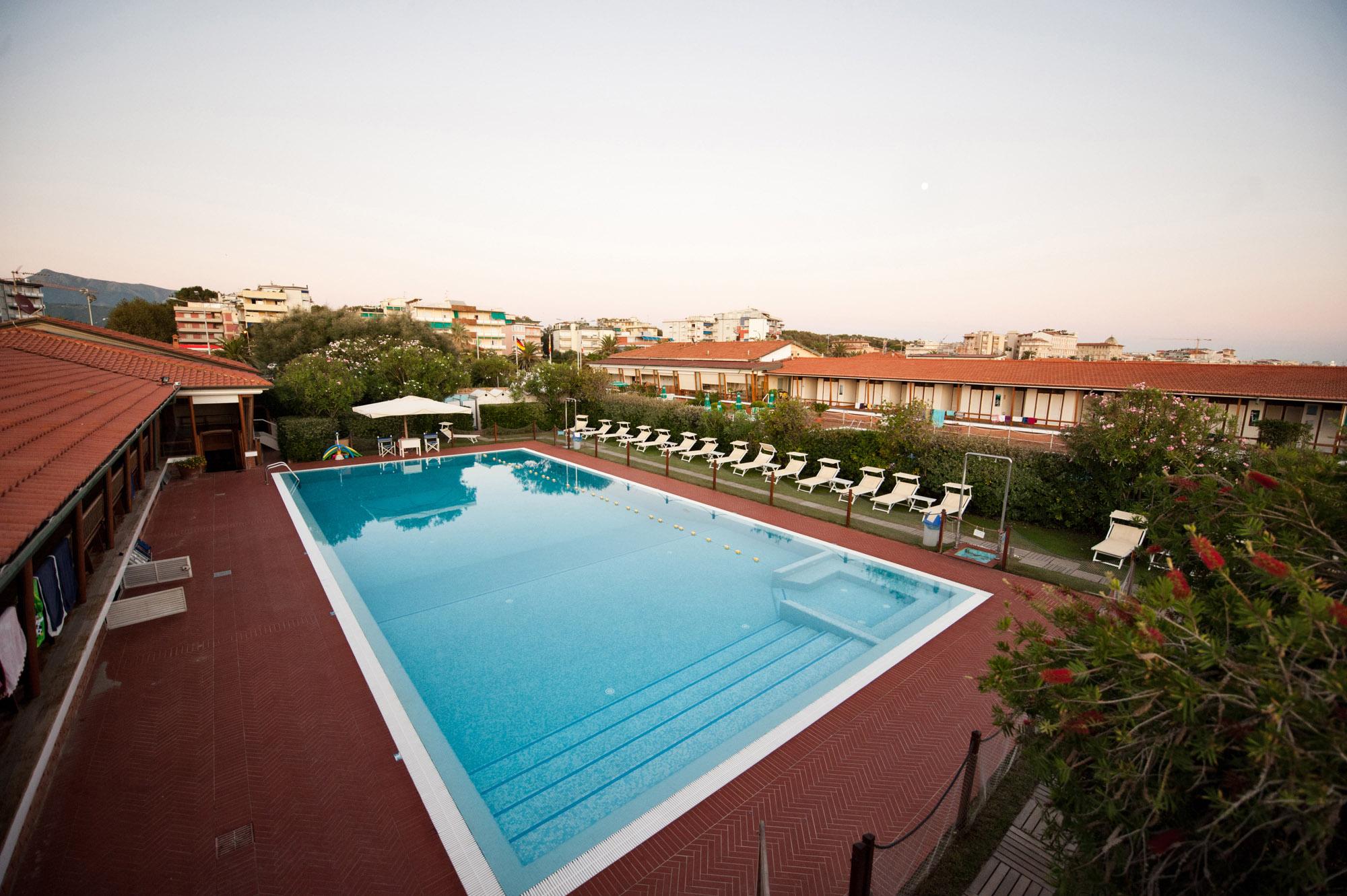 Servizi bagno pinocchio viareggio un 39 estate al mare in - Bagno pinocchio viareggio ...