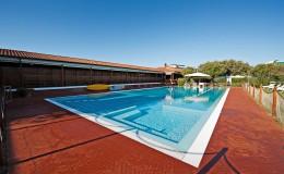 piscina bagno pinocchio versilia viareggio